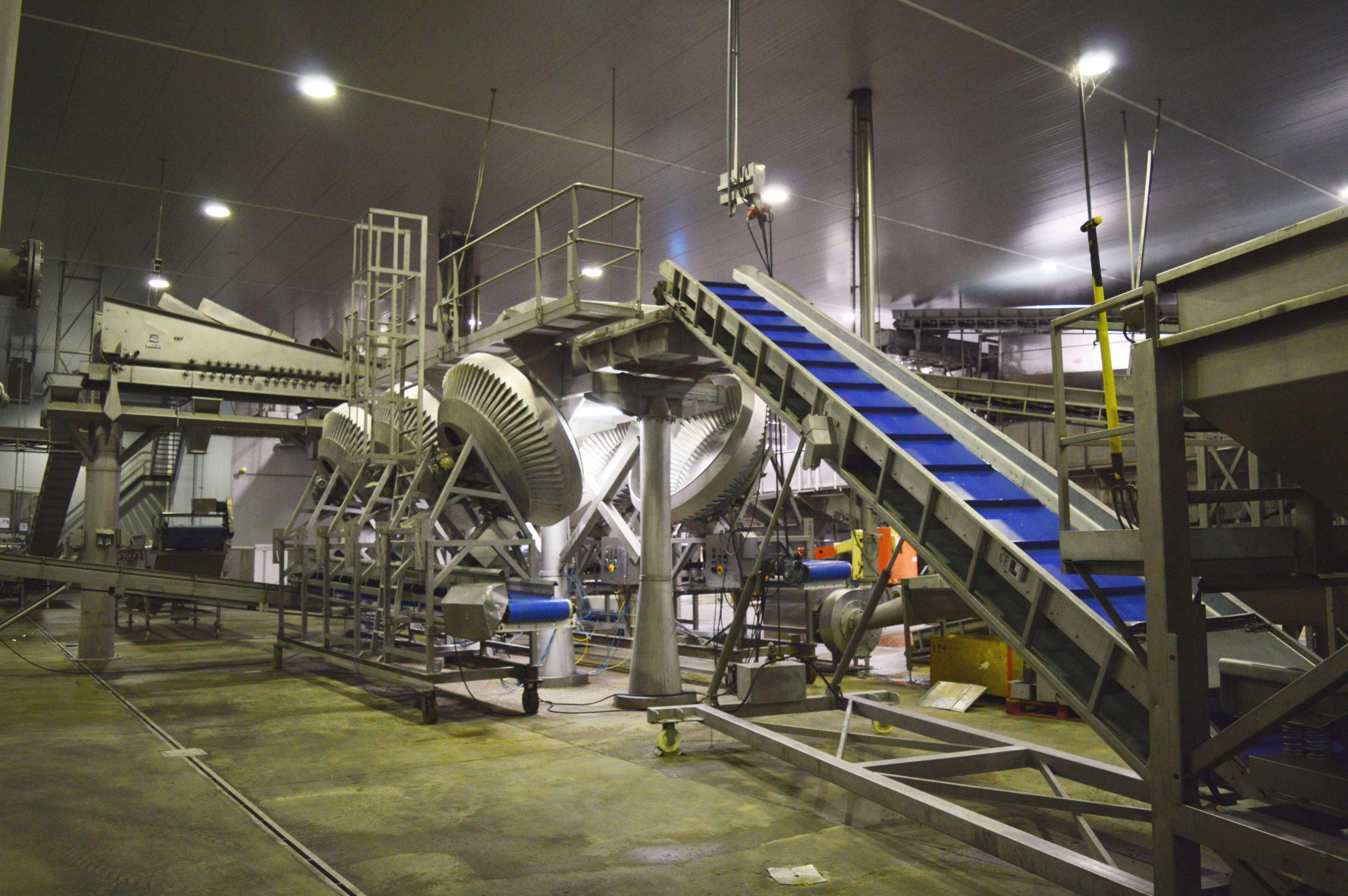 Flanders Best Fabriek